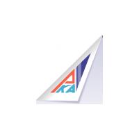 Логотип компании «РКА Консалтинг (Русская Кадровая Ассоциация)»