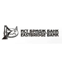 Ист Бридж банк