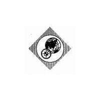 Логотип компании «Институт географии им. В.Б. Сочавы СО РАН»