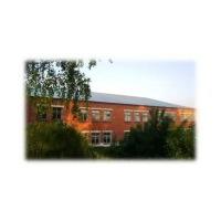 Логотип компании «Мостовинская средняя общеобразовательная школа»