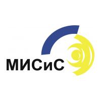 Логотип компании «Московский институт стали и сплавов (МИСИС)»