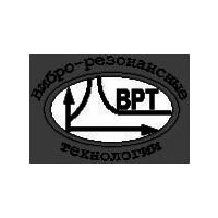 Логотип компании «Вибро-резонансные технологии (НПП ВРТ)»