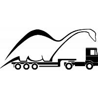 Логотип компании «Specpricep»