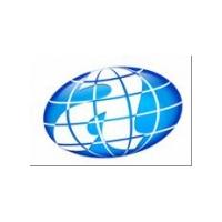 Логотип компании «Амадей»