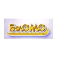Логотип компании «БелОМО-ММЗ имени С.И. Вавилова»