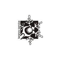 Логотип компании «ИП Таранов»