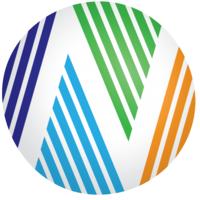 Логотип компании «НОРБИТ»