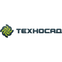 Логотип компании «Садторг»