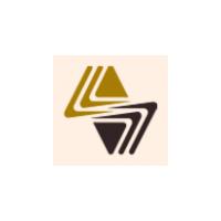 Логотип компании «Гипровостокнефть»