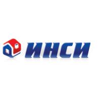 Логотип компании «ИНСИ»