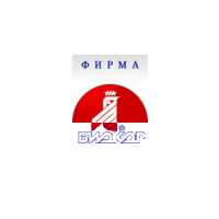 Логотип компании «Фирма Биокор»