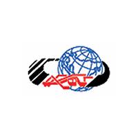 Логотип компании «Калужский завод Ремпутьмаш»