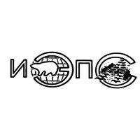 Логотип компании «Институт экологических проблем Севера УрО РАН»