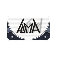 Логотип компании «Компания ЮМА»
