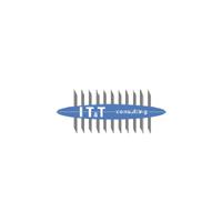 Логотип компании «IT&T Consulting»