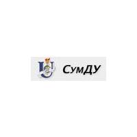 Логотип компании «Сумской государственный университет (СумГУ)»