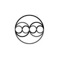 Логотип компании «Пушкинская наука»