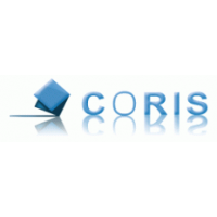 Логотип компании «Coris»