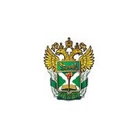 Логотип компании «Российская таможенная академия»
