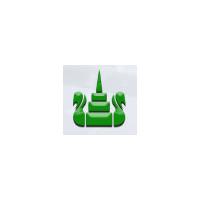 Логотип компании «Казаньоргсинтез»