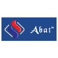 Логотип компании «Чувашторгтехника»