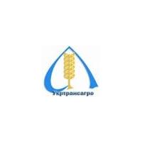 """Логотип компании «ООО """"Укртрансагро""""»"""