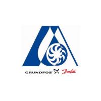 Логотип компании «Мирана»