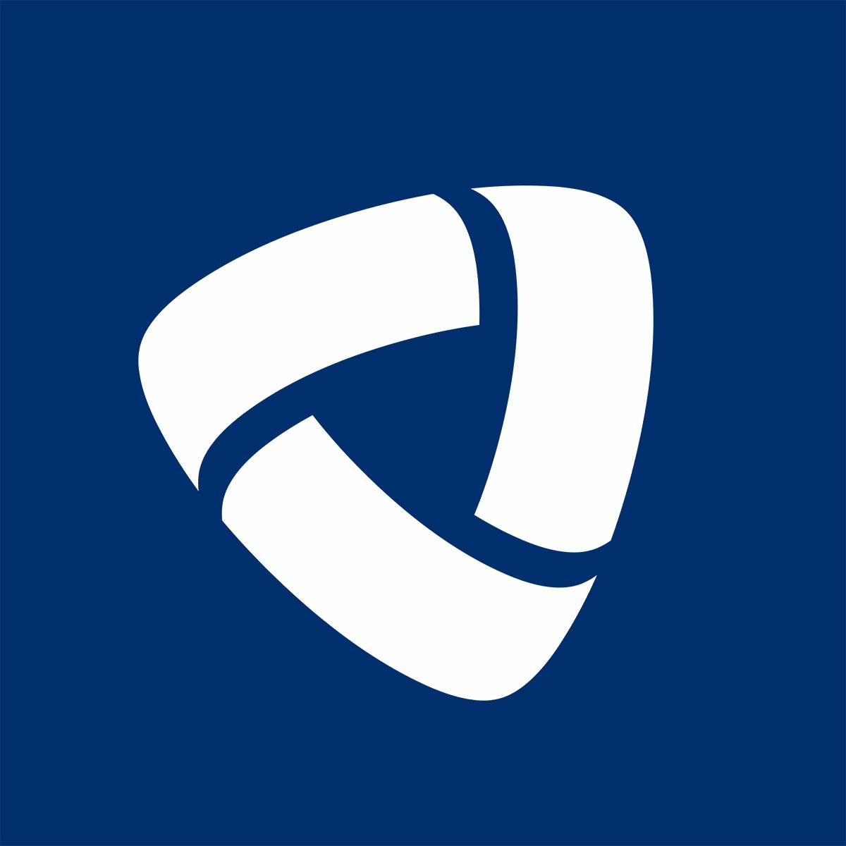 Логотип компании «Северсталь»