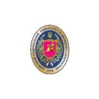 Логотип компании «Киевский национальный университет строительства и архитектуры»