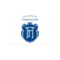 Логотип компании «Павловская гимназия»