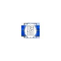 Логотип компании «Курганхиммаш»