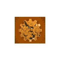 Логотип компании «Промторгбанк»