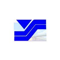 Логотип компании «Уралэнергочермет»