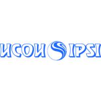 Логотип компании «Институт систем обработки изображений РАН (ИСОИ РАН)»