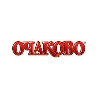 Логотип компании «ОЧАКОВО»
