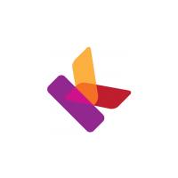 Логотип компании «KEYSIS»