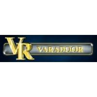 Логотип компании «VARADOOR»