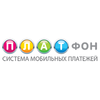 Логотип компании «Мобильные платёжные сервисы (МобиПлаС)»