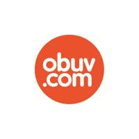 Логотип компании «ООО Обувь Ком»