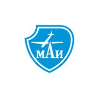Логотип компании «Московский  авиационный институт (национальный исследовательский университет)»
