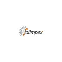 Логотип компании «Фолимпекс»