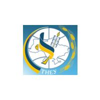 Логотип компании «Тернопольский национальный экономический университет (ТНЭУ)»