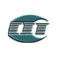 Логотип компании «CITechnology»