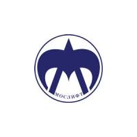 Логотип компании «МОСЛИФТ»