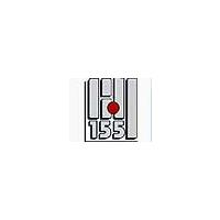 Логотип компании «СУ-155»