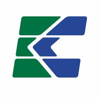 Логотип компании «Кейсистемс»