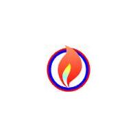 Логотип компании «Тулаоблгаз»