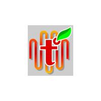 Логотип компании «Промсектор»