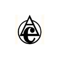Логотип компании «Алекс-Сервис»