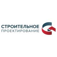 Логотип компании «Строительное проектирование»